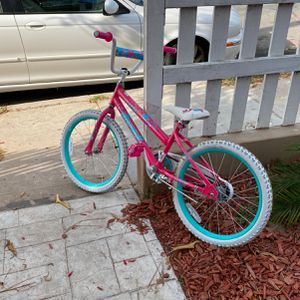 Bicycle for Sale in San Diego, CA