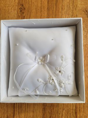Ring bearer for Sale in Baltimore, MD