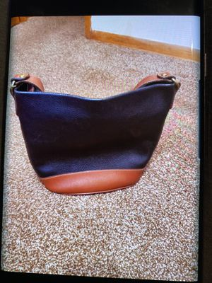 Coach purse for Sale in Milwaukee, WI
