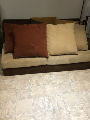 L-Shaped Sectional for Sale in Alexandria, VA