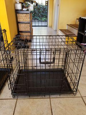 Dog crates for Sale in La Mesa, CA