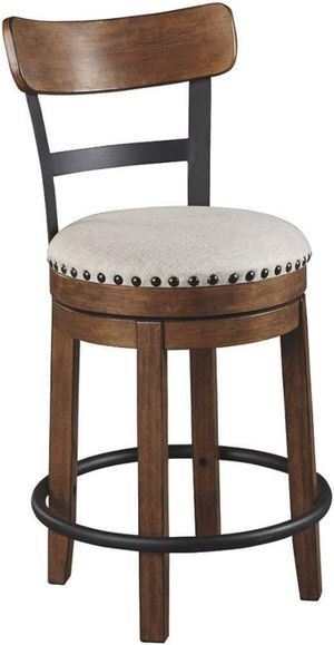 Counter Stool New only one available for Sale in Fresno, CA