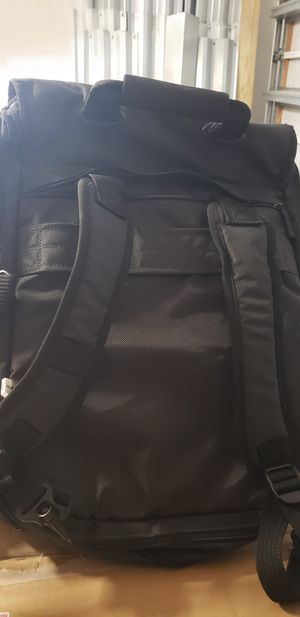 Laptop backpack carrier for Sale in Lake Worth, FL