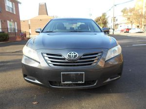 2007 Toyota Camry for Sale in Arlington, VA