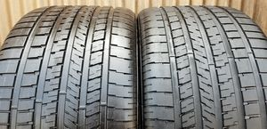315/40/19 Goodyear Eagle F1 Like New for Sale for sale  Los Angeles, CA