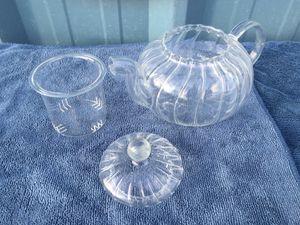 Tea Infuser Pots for Sale in Joelton, TN