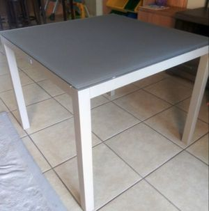 Table - MUST GO TODAY! for Sale in Plantation, FL