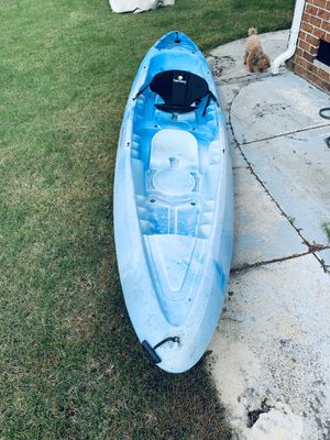 Kayak for Sale in Chesapeake, VA
