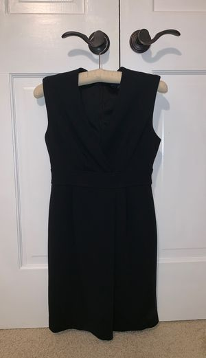 Banana Republic size 0 dress for Sale in Raleigh, NC