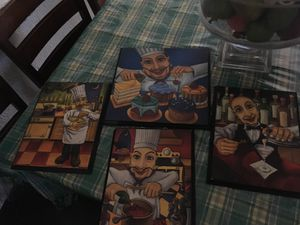 Kitchen Décor for Sale in Phoenix, AZ