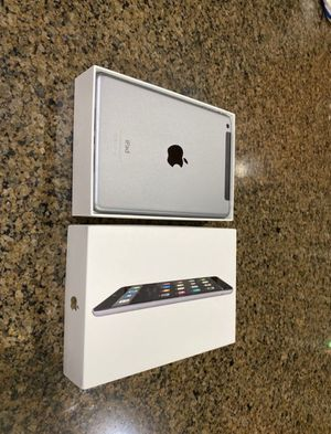 Apple ipad mini 2 for Sale in Las Vegas, NV