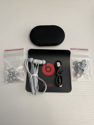 Beats X by Dr.Dre for Sale in San Diego, CA