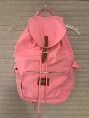 Pink By Victoria's Secret Backpack for Sale in Addison, IL