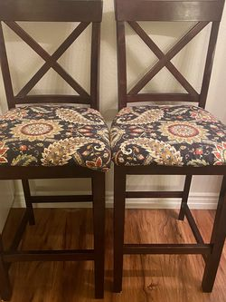2 Barstools for Sale in Newport Beach,  CA