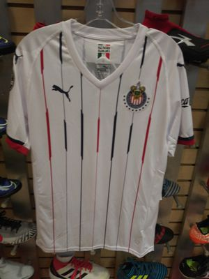 Chivas original jersey for Sale in West Covina, CA