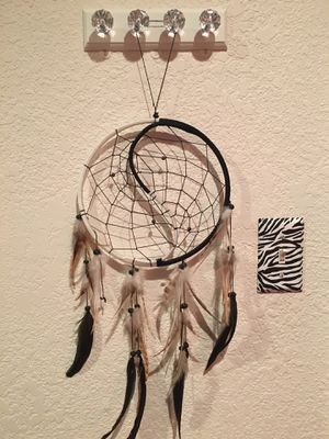 Dreamcatcher Room Decor for Sale in Kent, WA