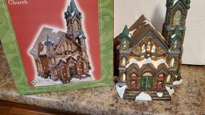 Light up church for Sale in Danbury, CT