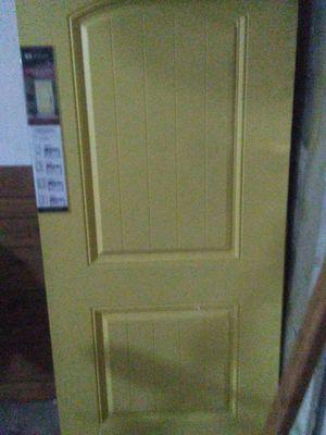 Exterior door for Sale in Wichita, KS