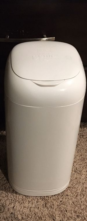 Diaper genie great condition for Sale in Bothell, WA