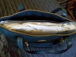 Bag for Sale in Laguna Beach, CA