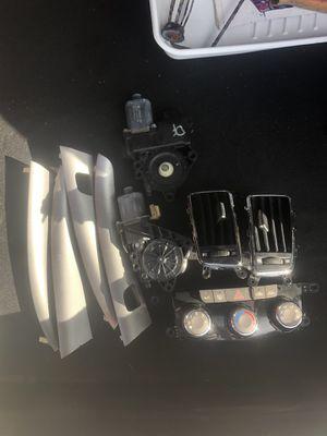 Hyundai Sonata parts for Sale in Doral, FL