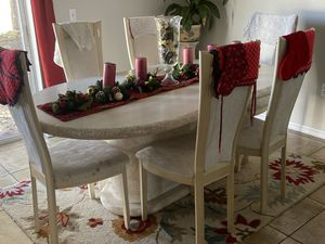 Dining Room Set for Sale in Kissimmee, FL