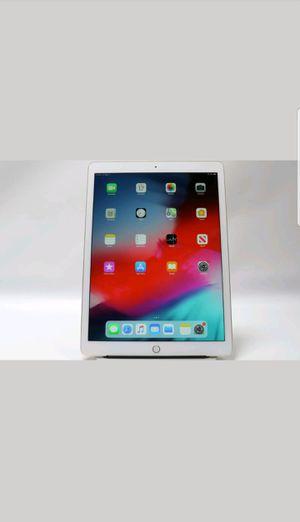 Unlocked Apple ipad pro 128gb for Sale in UPPR CHICHSTR, PA