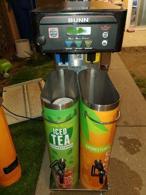 ICE TE for Sale in El Cajon, CA