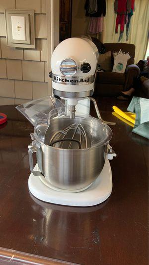 Kitchen aid pro 500 for Sale in Preston, MD