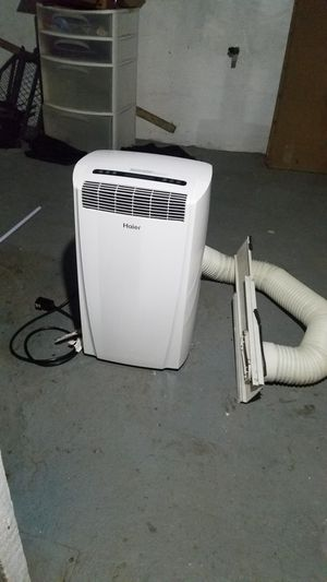 Haier Air Conditioner for sale   Only 2 left at -65%