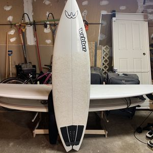 surfboard for Sale in North Massapequa, NY