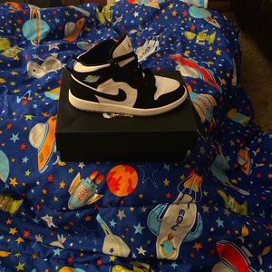 Gently Used Size 1y for Sale in Detroit, MI
