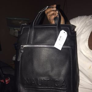Nautica purse or backpack for Sale in Fort Lauderdale, FL