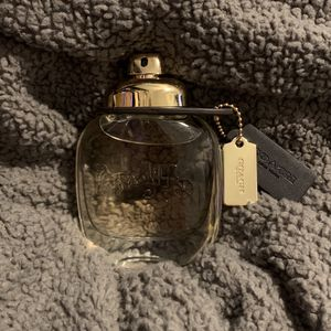 Brand New Coach Perfume for Sale in Jacksonville, FL