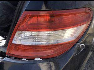 Mercedes c300 C250 parts for Sale in El Cajon, CA