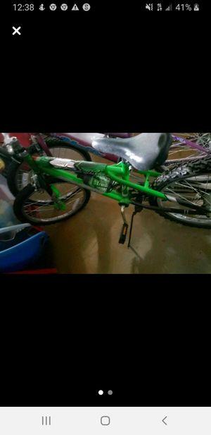 Kids bike for Sale in Hackensack, NJ