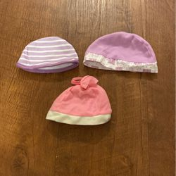 Baby Doll Hats for Sale in Killeen,  TX