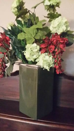 Home Decorative Vases for Sale in Houston, TX