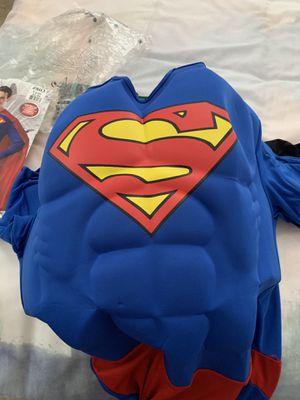Halloween costume for Sale in Oakland Park, FL