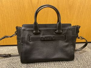 Authentic Coach Purse for Sale in Chicago, IL