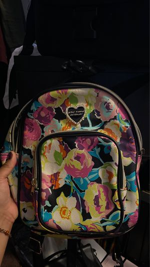 Betsey Johnson for Sale in Torrance, CA