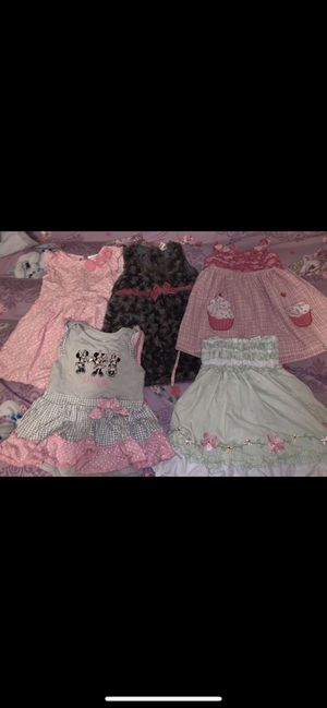 24 months and some 2t: 42 items OBO for Sale in Kissimmee, FL