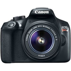Canon EOS Rebel T6 (two lens) for Sale in West Los Angeles, CA