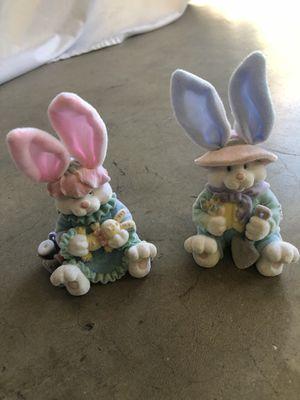 Easter Pair for Sale in Litchfield Park, AZ