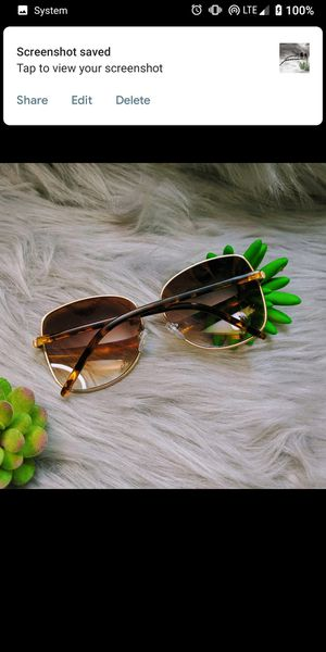 American eagle outfitters sunglasses for Sale in Castle Dale, UT