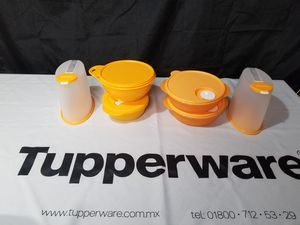 Tuupperware for Sale in Mesquite, TX