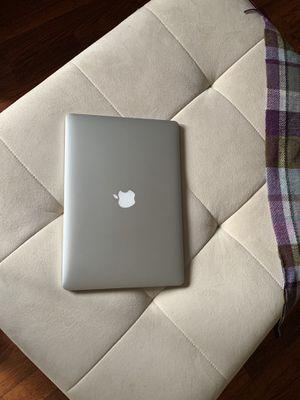 2015 MacBook Pro for Sale in Richmond, VA