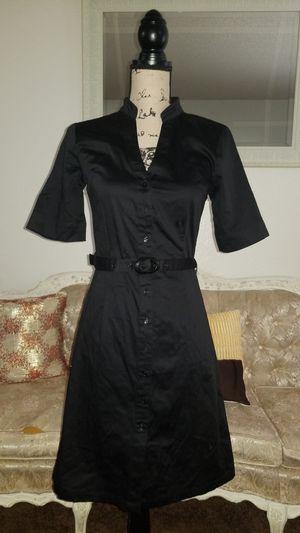 Black Dress for Sale in Fontana, CA