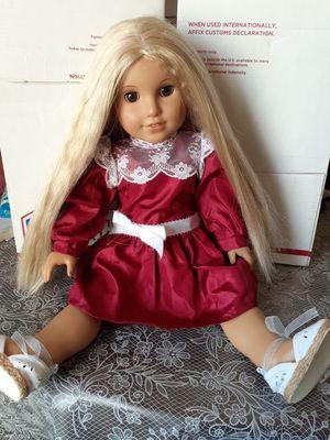 American girl for Sale in Agua Dulce, CA
