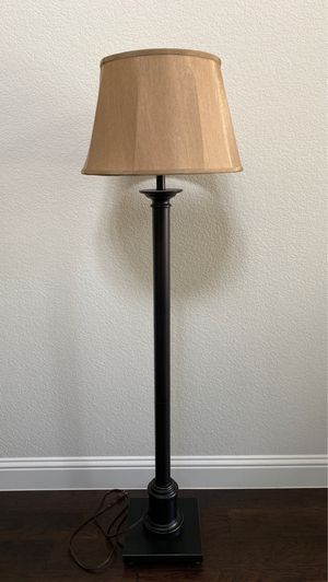 Floor Lamp for Sale in Grapevine, TX